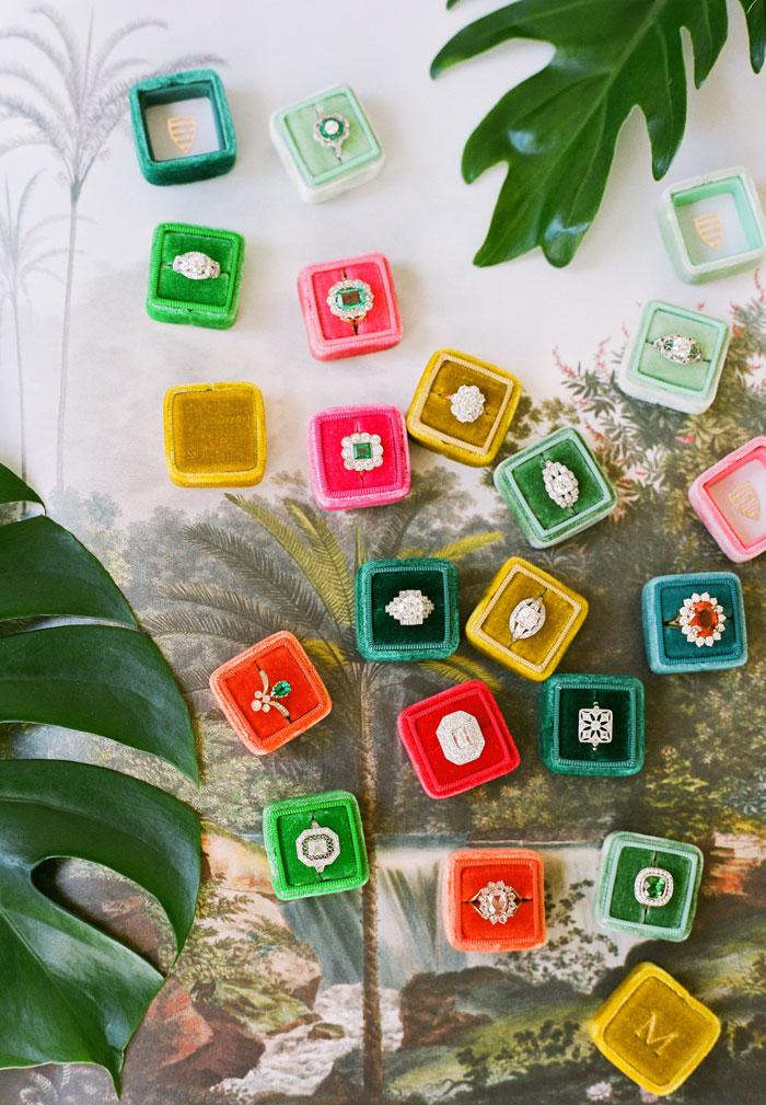 cuba-wedding-tropical-decor-inspiration16