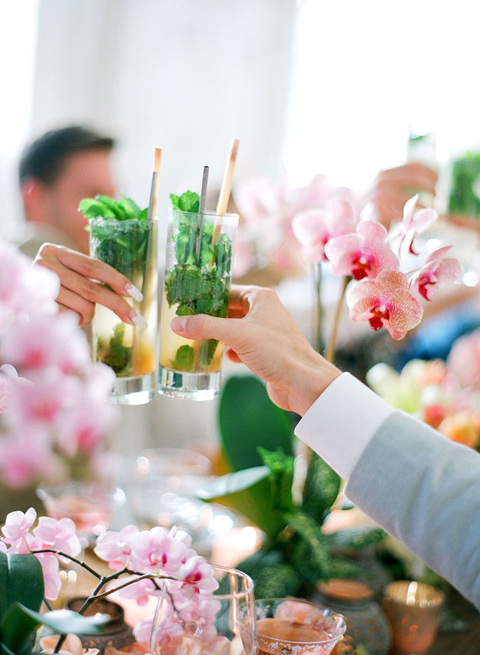 cuba-wedding-tropical-decor-inspiration23