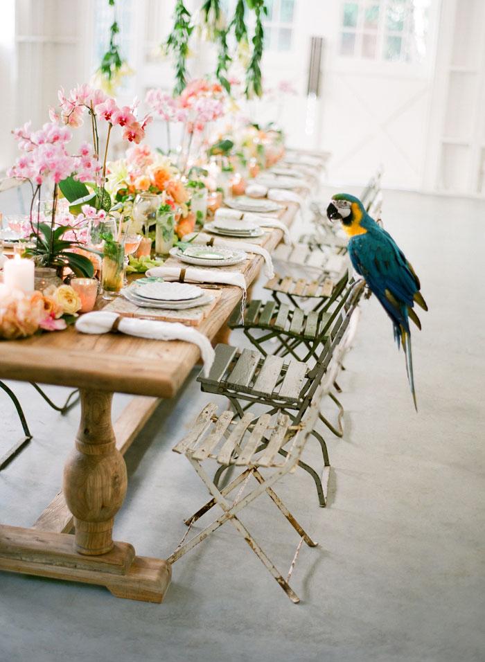 cuba-wedding-tropical-decor-inspiration26