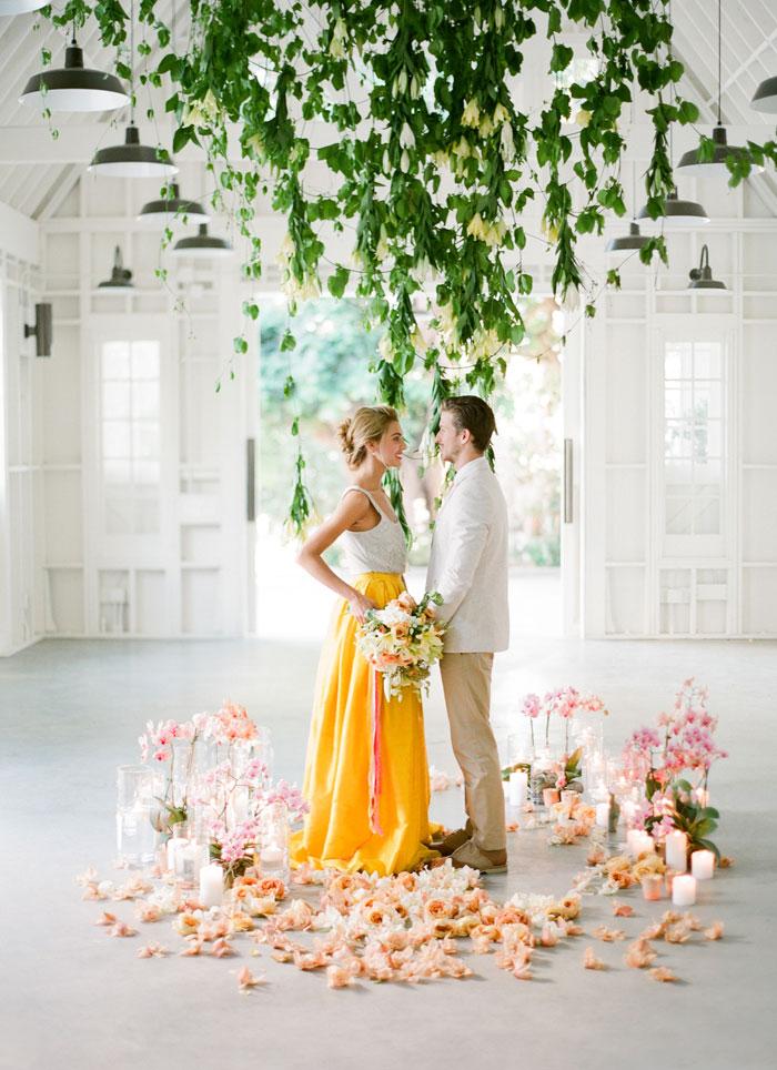 cuba-wedding-tropical-decor-inspiration28