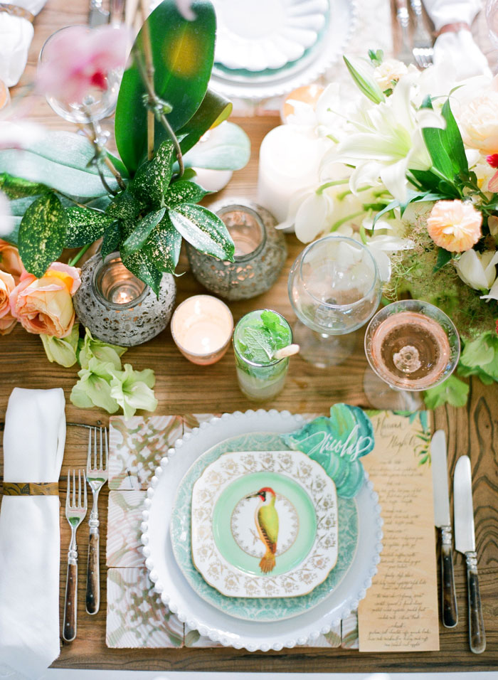 cuba-wedding-tropical-decor-inspiration32