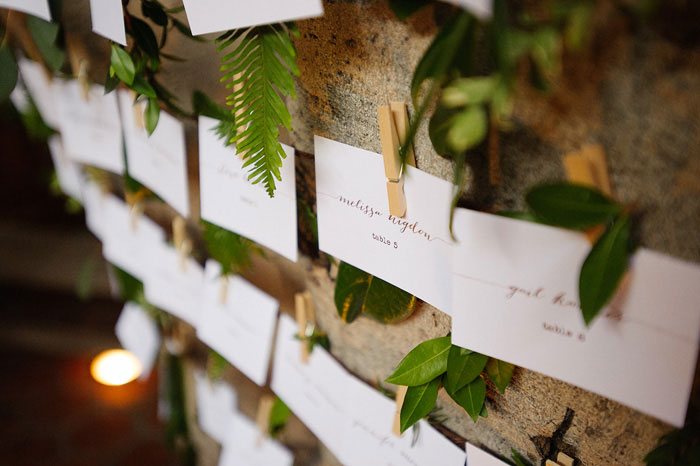 los-angeles-wedding-family-peach-decor-ideas24