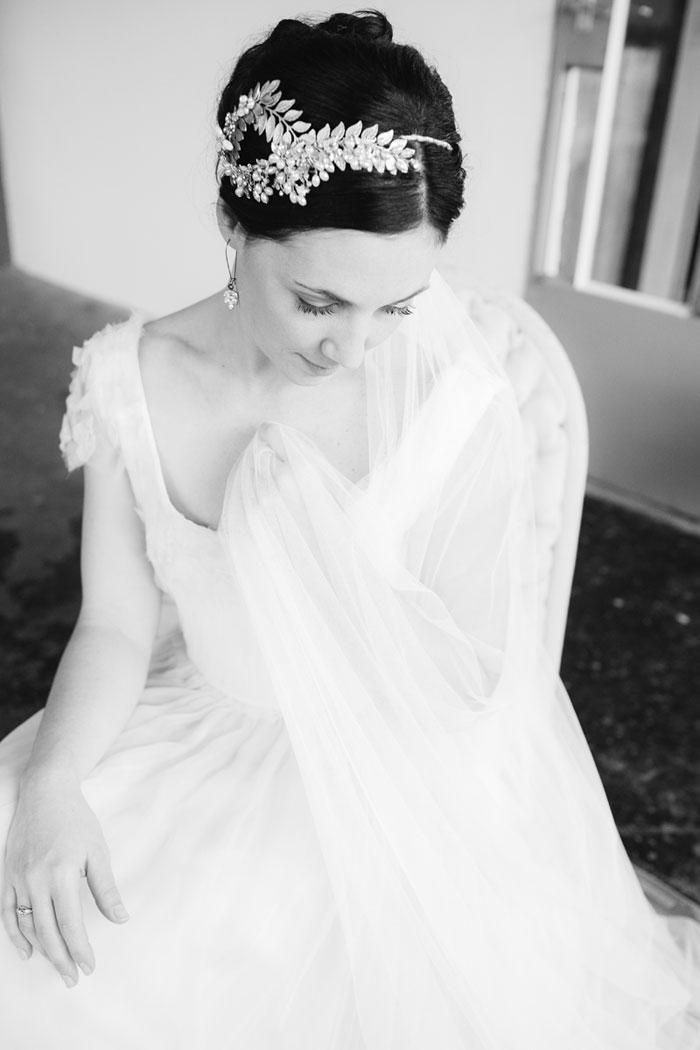 romantic-european-wedding-film-photography04