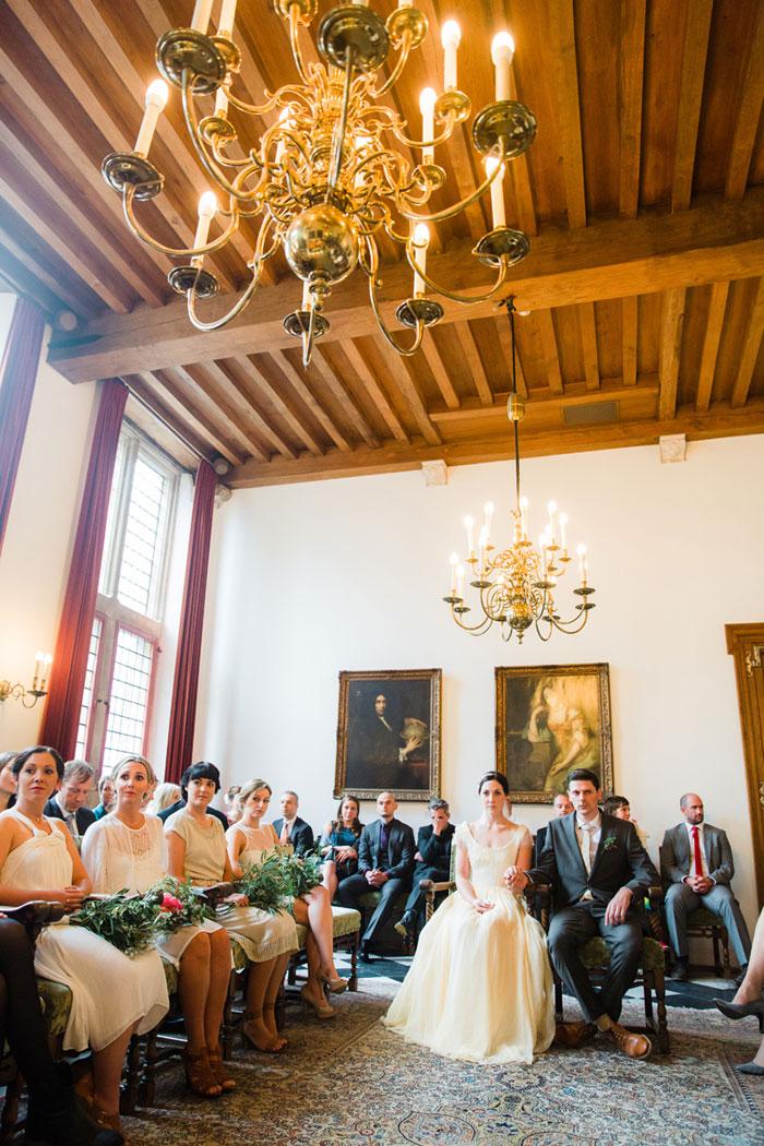 romantic-european-wedding-film-photography05