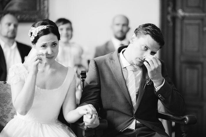 romantic-european-wedding-film-photography06