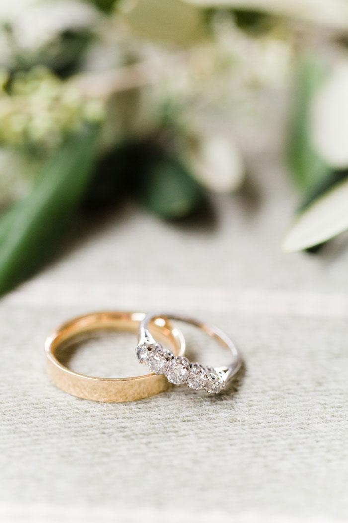 romantic-european-wedding-film-photography08