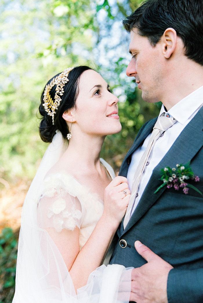 romantic-european-wedding-film-photography10