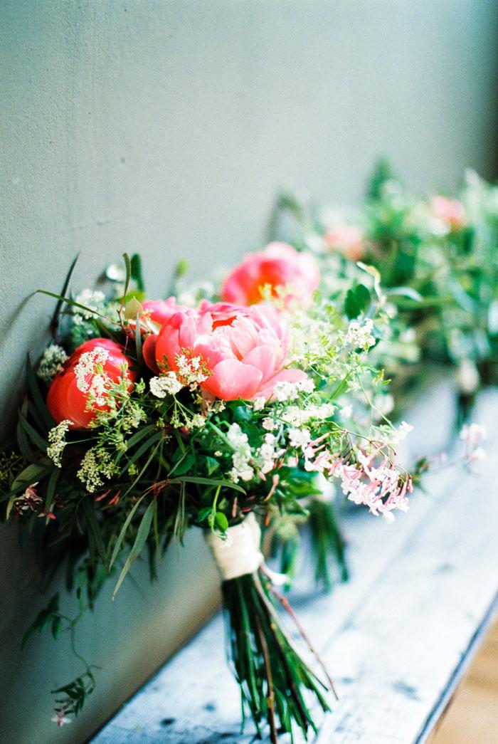 romantic-european-wedding-film-photography11