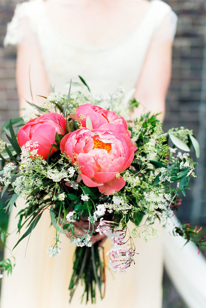 romantic-european-wedding-film-photography12