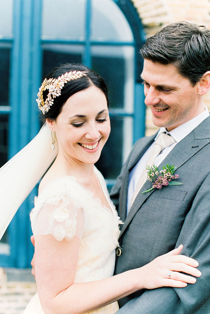 romantic-european-wedding-film-photography15