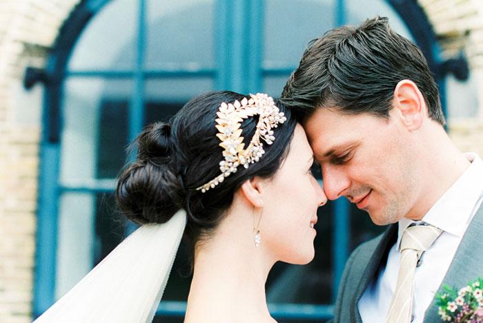 romantic-european-wedding-film-photography16