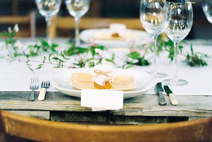 romantic-european-wedding-film-photography17