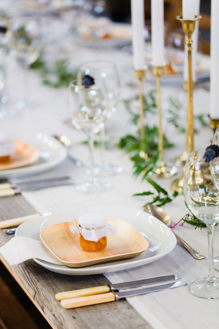 romantic-european-wedding-film-photography18