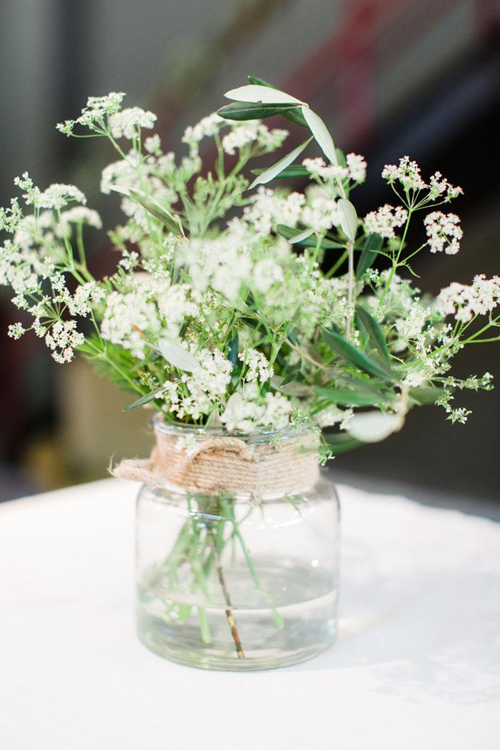 romantic-european-wedding-film-photography19