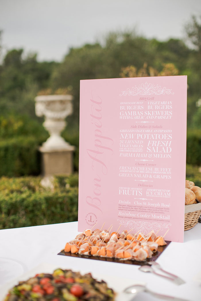 south-of-france-lawn-games-brunch-wedding_05