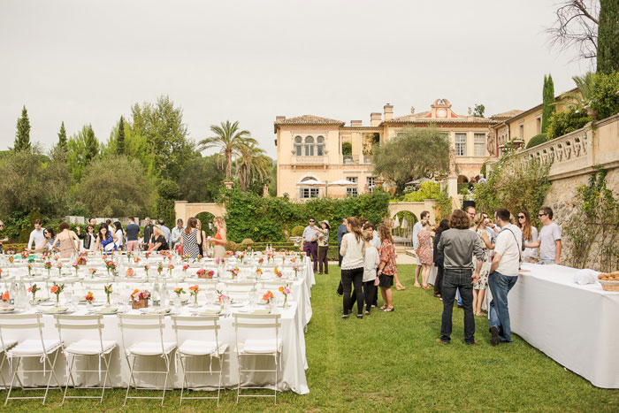south-of-france-lawn-games-brunch-wedding_06