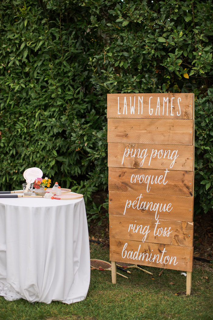 south-of-france-lawn-games-brunch-wedding_07