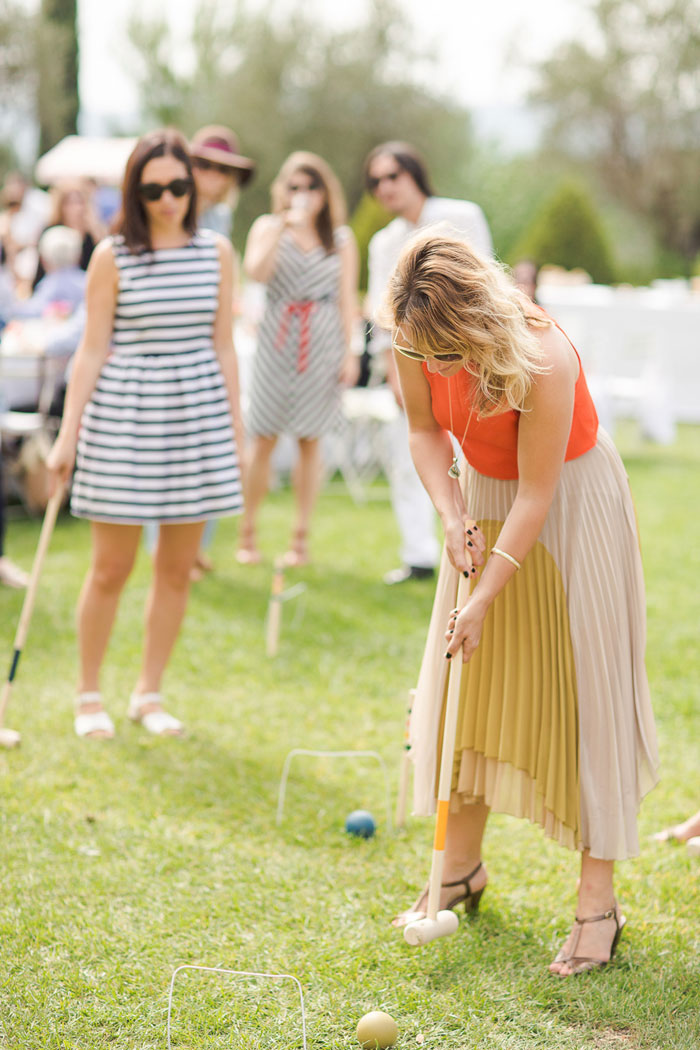south-of-france-lawn-games-brunch-wedding_21