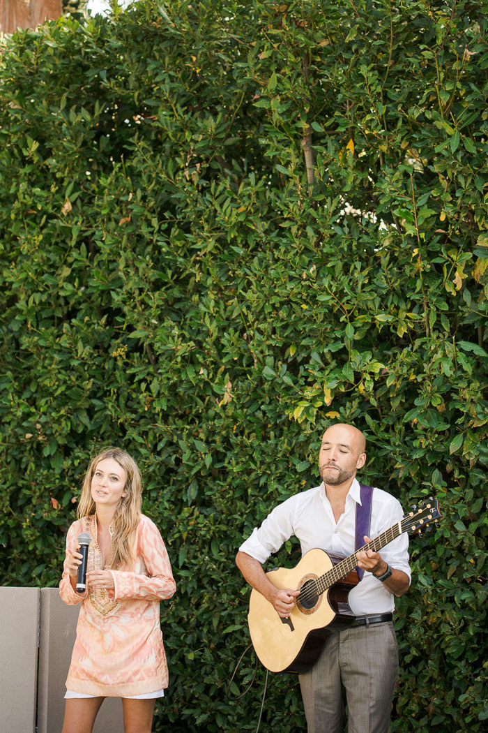 south-of-france-lawn-games-brunch-wedding_22