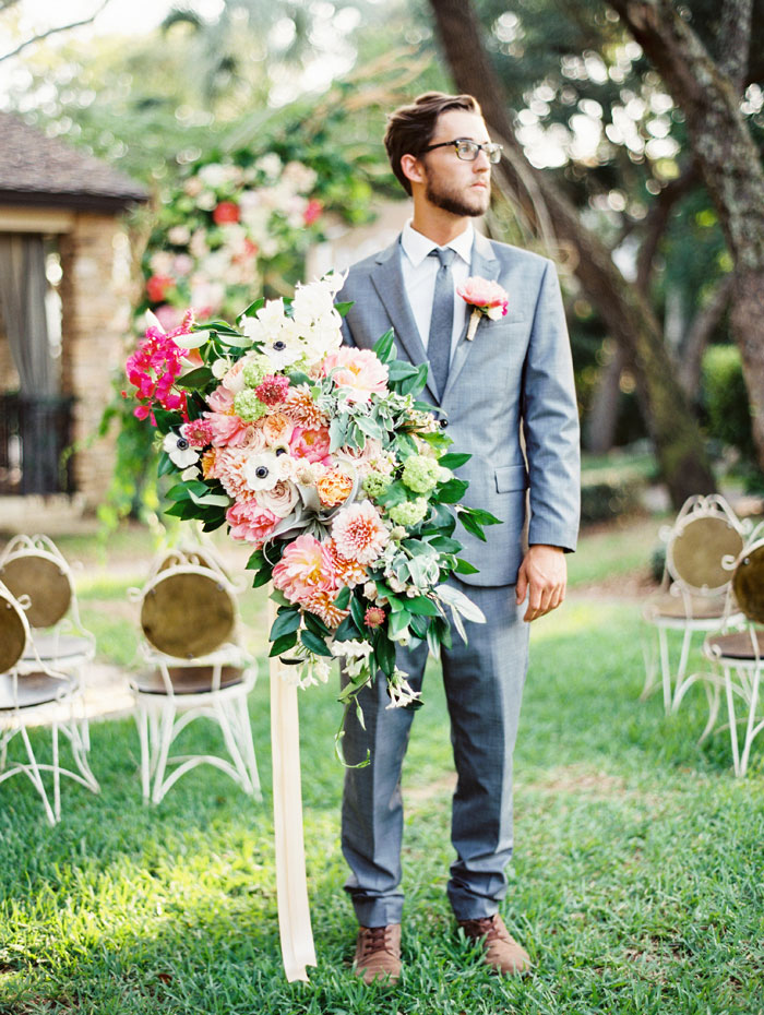 supposey-co-fun-floral-peony-inspiration16