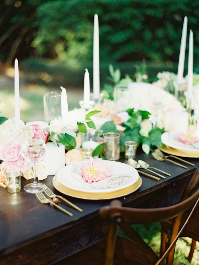 supposey-co-fun-floral-peony-inspiration18