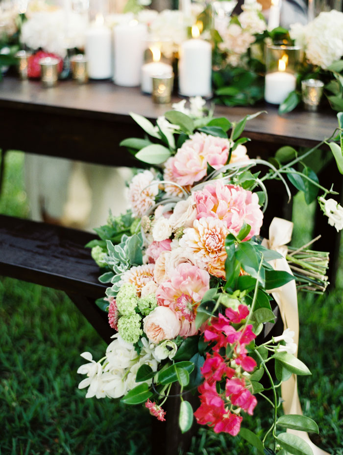supposey-co-fun-floral-peony-inspiration22