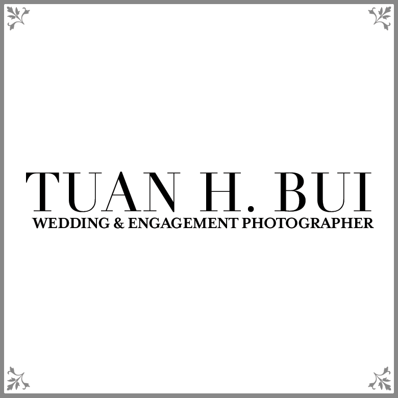 Tuan H. Bui, Photographer