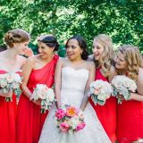 Geomyra Lewis Weddings and Events