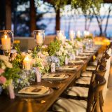 Four Nineteen Weddings