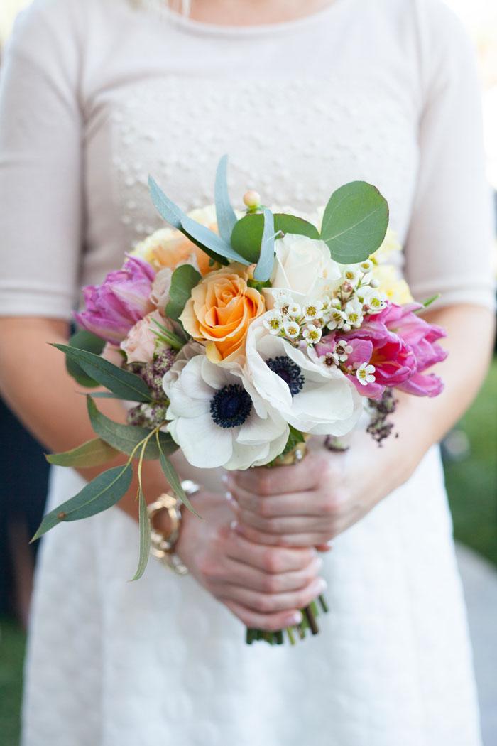 bright-romantic-poppy-wedding-california08