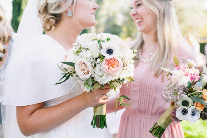 bright-romantic-poppy-wedding-california10