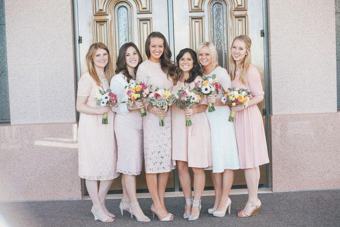 bright-romantic-poppy-wedding-california11