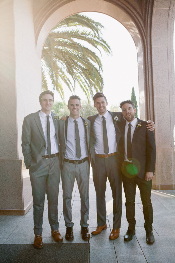 bright-romantic-poppy-wedding-california12