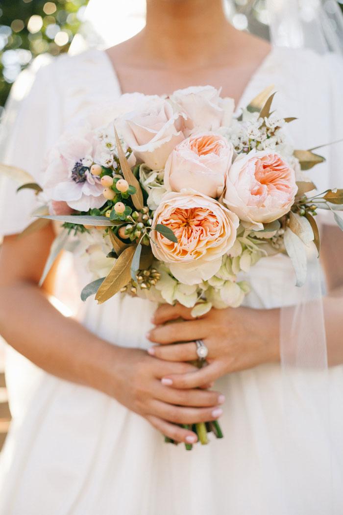 bright-romantic-poppy-wedding-california15