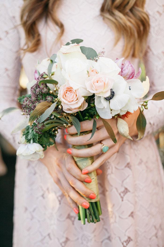 bright-romantic-poppy-wedding-california16
