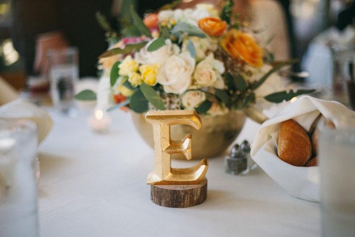 bright-romantic-poppy-wedding-california17