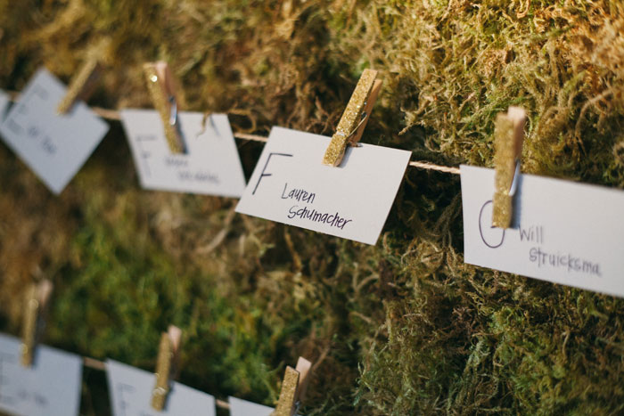 bright-romantic-poppy-wedding-california18
