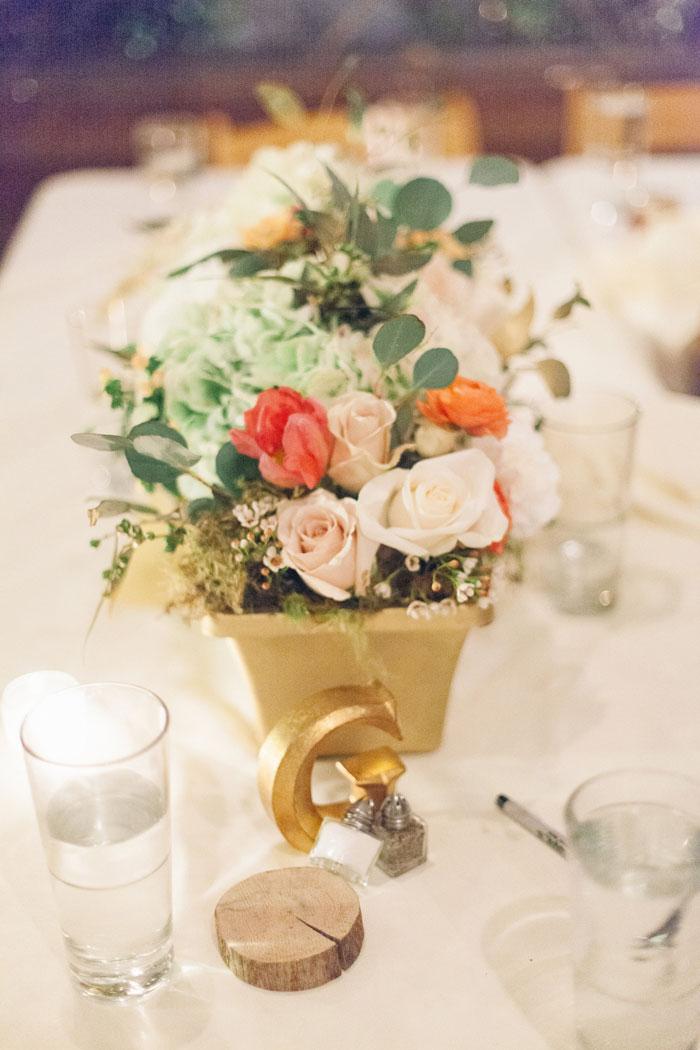bright-romantic-poppy-wedding-california23