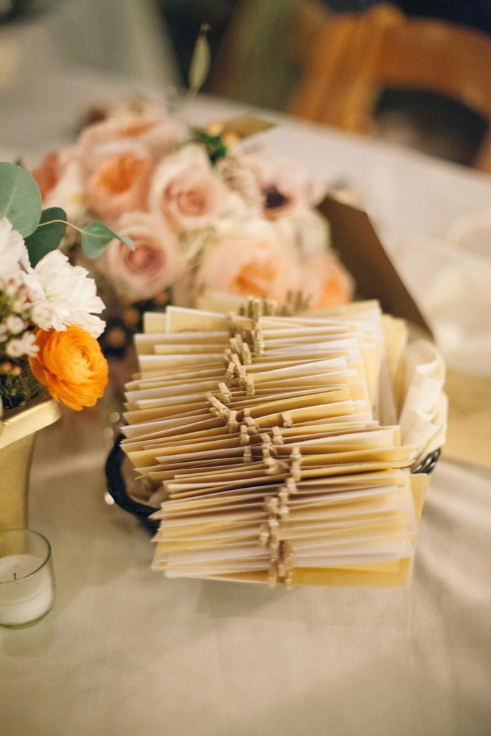 bright-romantic-poppy-wedding-california26