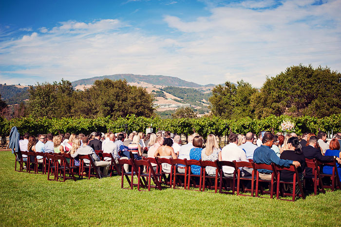 california-vineyard-wedding-inspiration-22