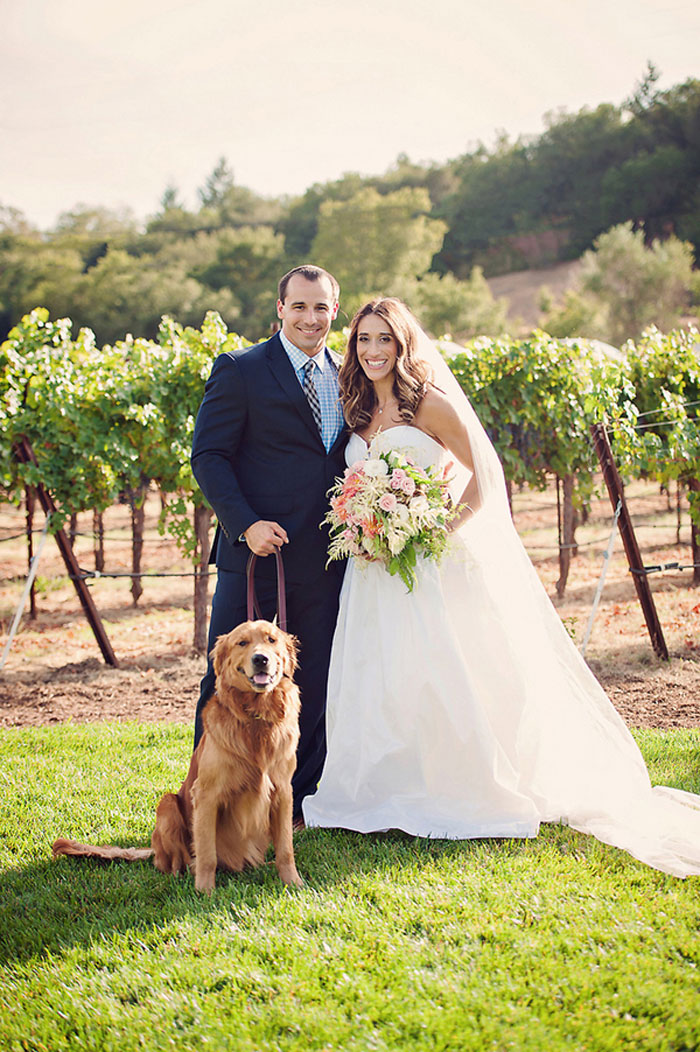 california-vineyard-wedding-inspiration-28