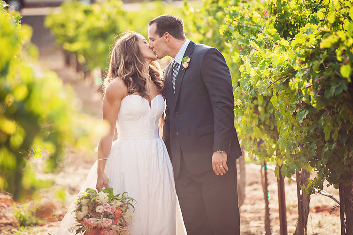 california-vineyard-wedding-inspiration-30
