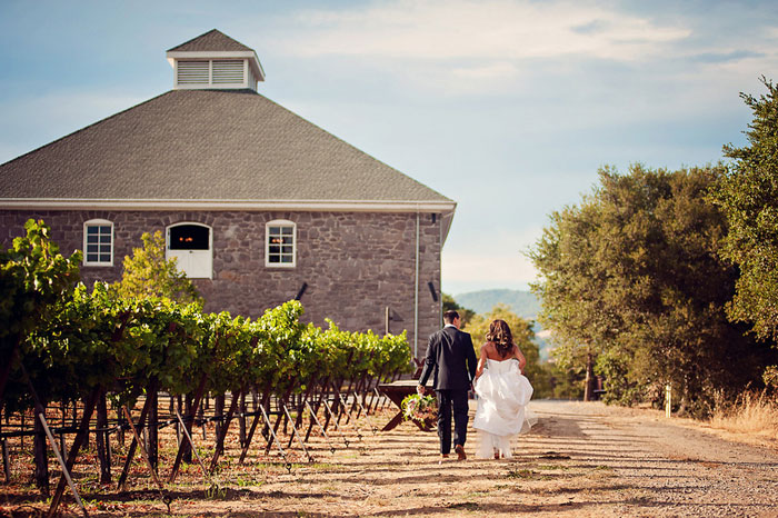 california-vineyard-wedding-inspiration-31