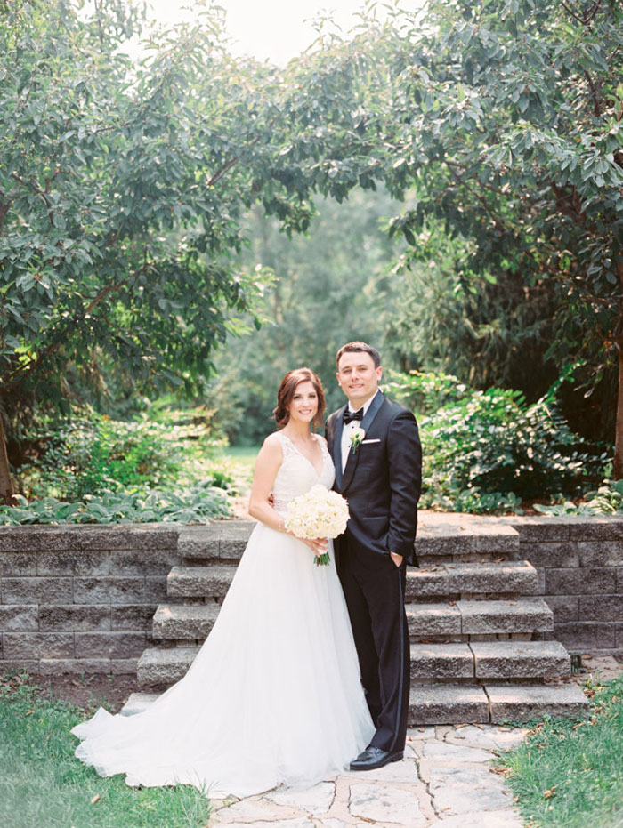 classic-romatic-saint-louis-wedding-lace-00