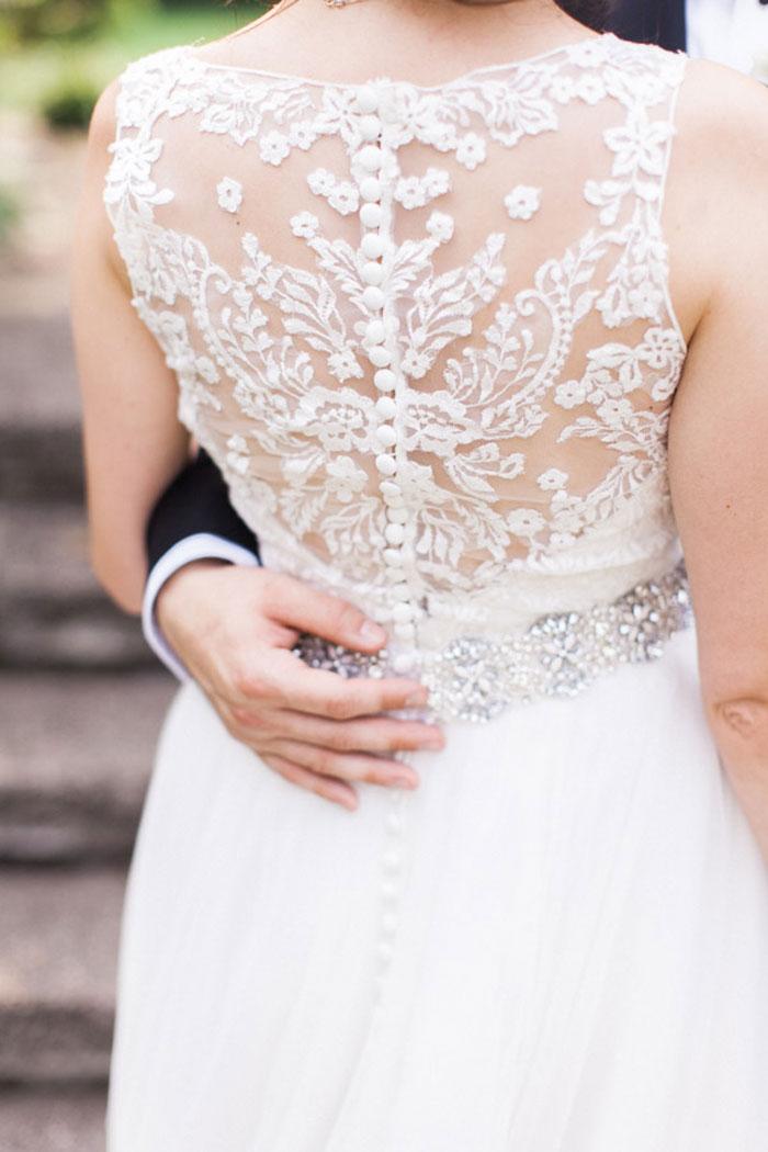 classic-romatic-saint-louis-wedding-lace-03