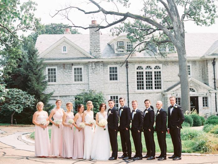 classic-romatic-saint-louis-wedding-lace-05