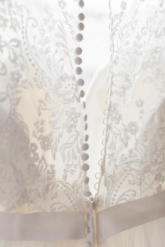 classic-romatic-saint-louis-wedding-lace-06