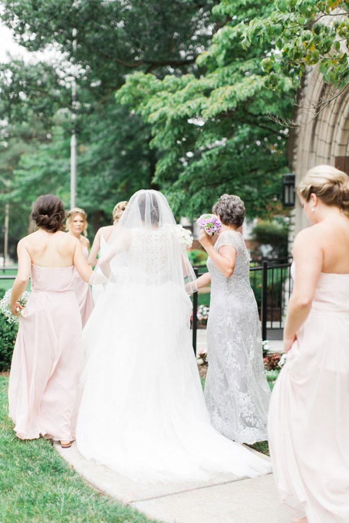classic-romatic-saint-louis-wedding-lace-08