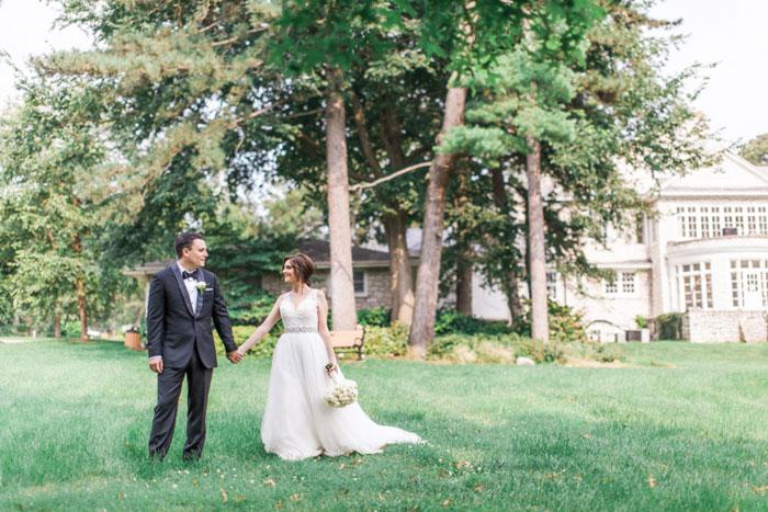 classic-romatic-saint-louis-wedding-lace-17