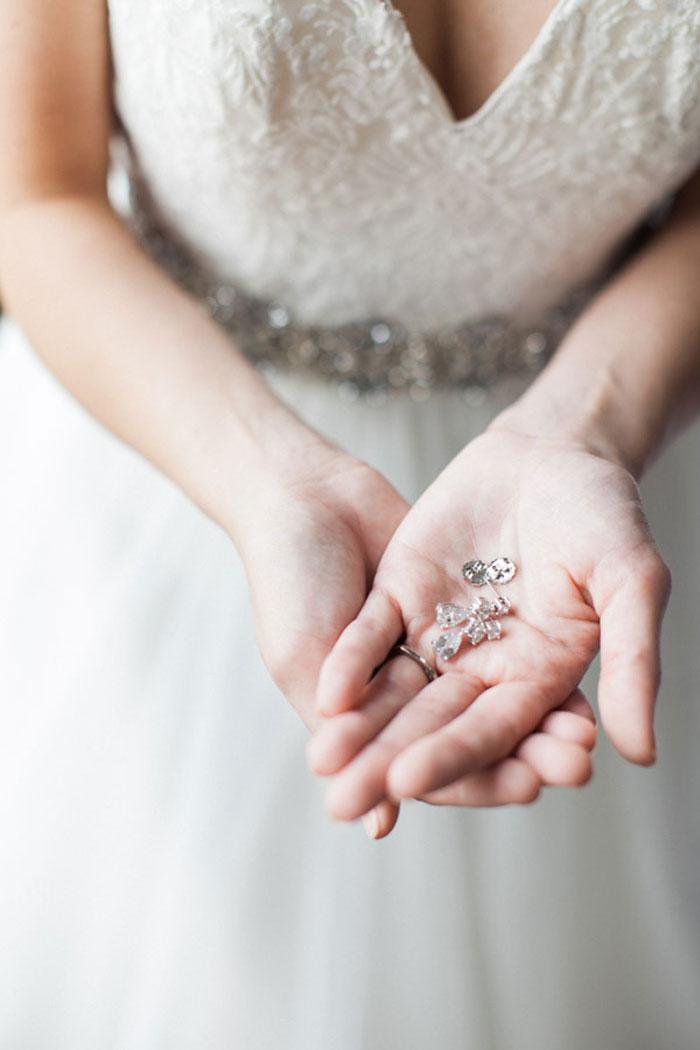 classic-romatic-saint-louis-wedding-lace-28